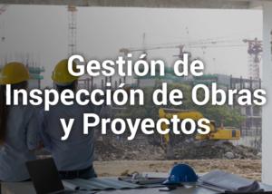 Obras y Proyectos