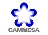 CAMESA