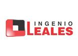 INGENIO LEALES