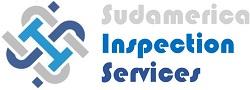Sudamerica Inspection Services Logo