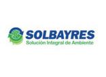 SOLBAYRES